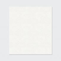 [룸스토어] 풀바른합지벽지 45142-1 화이트