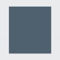 [룸스토어] 풀바른합지벽지 45142-5 진블루