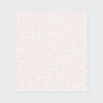 [룸스토어] 풀바른합지벽지 45146-2 핑크