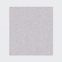 [룸스토어] 풀바른합지벽지 45146-5 퍼플