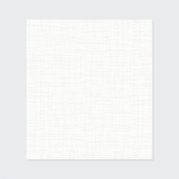 [룸스토어] 풀바른합지벽지 45147-1 화이트