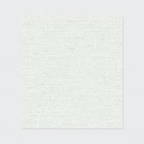 [룸스토어] 풀바른합지벽지 45148-2 민트