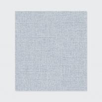 [룸스토어] 풀바른합지벽지 45149-4 블루