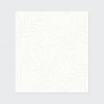 [룸스토어] 풀바른합지벽지 45161-1 화이트