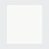 [룸스토어] 풀바른합지벽지 45165-1 화이트
