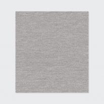[룸스토어] 풀바른합지벽지 45165-4 그레이