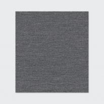 [룸스토어] 풀바른합지벽지 45165-5 다크그레이
