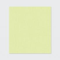 [룸스토어] 풀바른합지벽지 45168-2 라임그린