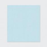 [룸스토어] 풀바른합지벽지 45168-5 하늘색