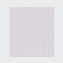 [룸스토어] 풀바른합지벽지 45170-3 퍼플