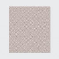 [룸스토어] 풀바른합지벽지 45170-4 레드브라운