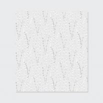 [룸스토어] 풀바른합지벽지 45172-1 그레이