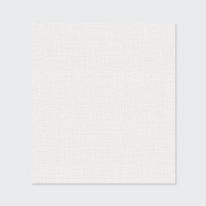 [룸스토어] 풀바른합지벽지 45179-2 연그레이