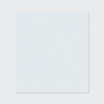 [룸스토어] 풀바른합지벽지 45179-4 연블루