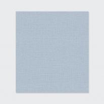 [룸스토어] 풀바른합지벽지 45179-5 블루