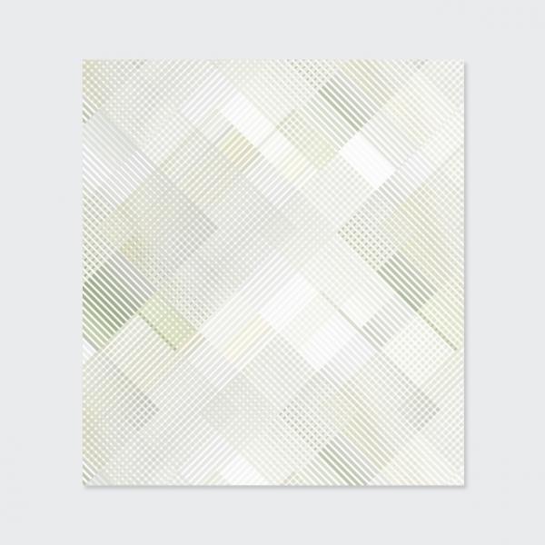 [룸스토어] 풀바른합지벽지 45180-1 멀티그린