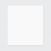 [룸스토어] 풀바른합지벽지 45181-1 화이트