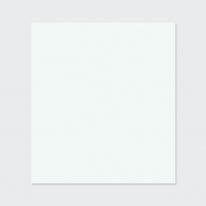 [룸스토어] 풀바른합지벽지 45181-2 민트블루