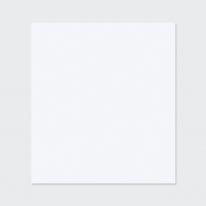 [룸스토어] 풀바른합지벽지 45181-3 스카이블루