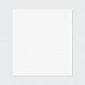 [룸스토어] 풀바른합지벽지 45182-1 화이트