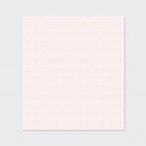 [룸스토어] 풀바른합지벽지 45182-6 연핑크