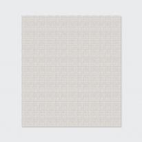 [룸스토어] 풀바른합지벽지 45182-7 연그레이