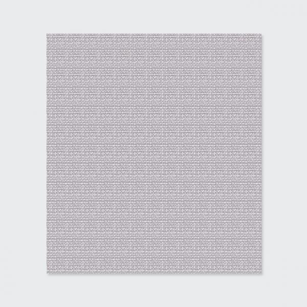 [룸스토어] 풀바른합지벽지 45182-8 퍼플그레이