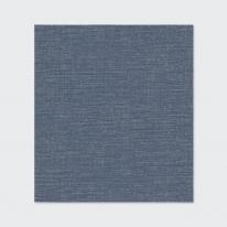 [룸스토어] 풀바른합지벽지 45183-9 네이비