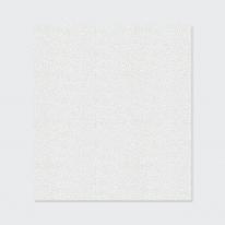 [룸스토어] 풀바른합지벽지 46000-1 화이트