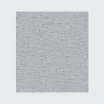 [룸스토어] 풀바른실크벽지 25016-6 그레이바이올렛