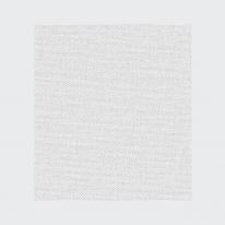 [룸스토어] 풀바른실크벽지 25023-3 연블루그레이