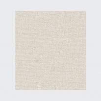 [룸스토어] 풀바른실크벽지 25023-4 베이지