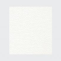 [룸스토어] 풀바른실크벽지 25024-1 화이트