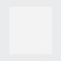 [룸스토어] 풀바른실크벽지 25025-1 화이트