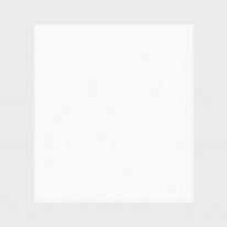 [룸스토어] 풀바른실크벽지 25028-1 화이트