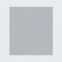 [룸스토어] 풀바른실크벽지 25028-6 그레이블루