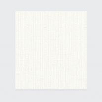 [룸스토어] 풀바른실크벽지 25031-1 화이트