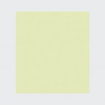 [룸스토어] 풀바른실크벽지 25032-4 라임그린