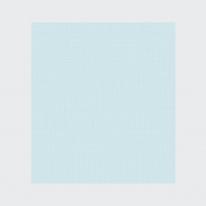 [룸스토어] 풀바른실크벽지 25032-5 스카이블루