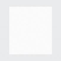 [룸스토어] 풀바른실크벽지 25033-1 화이트