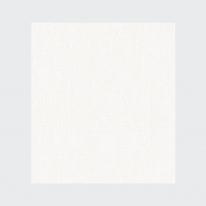 [룸스토어] 풀바른실크벽지 25036-1 화이트
