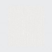 [룸스토어] 풀바른실크벽지 25036-3 연블루