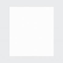 [룸스토어] 풀바른실크벽지 25037-1 화이트