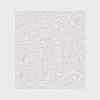 [룸스토어] 풀바른실크벽지 25037-4 핑크베이지