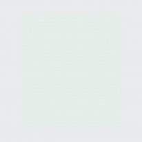 [룸스토어] 풀바른실크벽지 25039-3 오팔블루민트