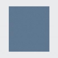 [룸스토어] 풀바른실크벽지 25039-8 진블루
