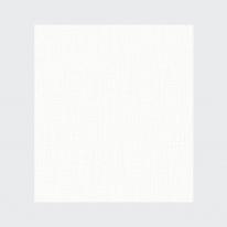 [룸스토어] 풀바른실크벽지 25040-1 화이트