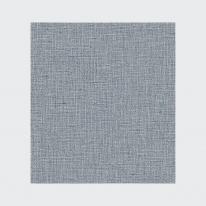 [룸스토어] 풀바른실크벽지 25040-5 차콜그레이