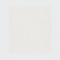[룸스토어] 풀바른실크벽지 65000-1 화이트