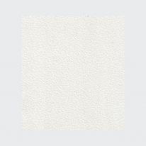 [룸스토어] 풀바른실크벽지 65000-2 화이트